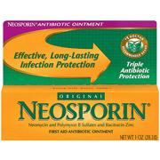 neosporyn